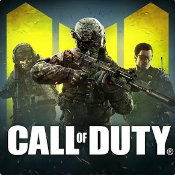 Call Of Duty Mobile‏